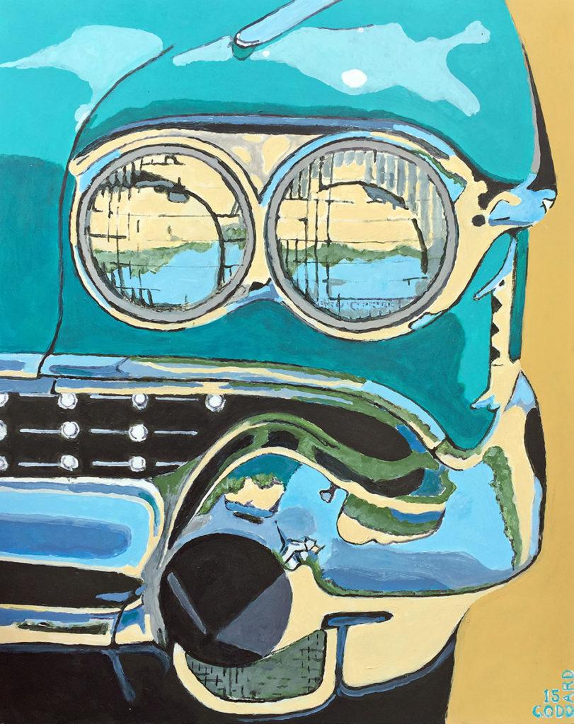 goddard-turquoise-caddy