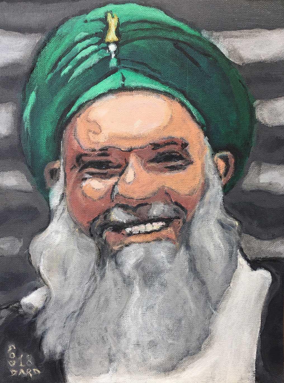 goddard-sheikh-2